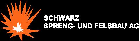schwarz-sprengfelsbau-wila-logo-klein